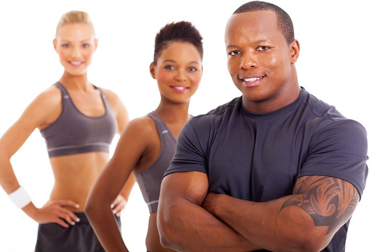 WordPress Support For Personal Trainers